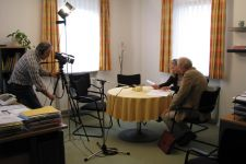 Interviews-Eingabe-Aktion-Demenz