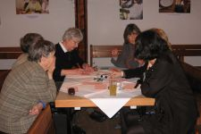 worldcafe---erste-aktive-Phase-Gruppe-IV